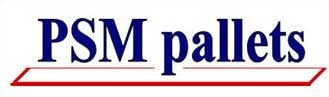 PSM Pallets